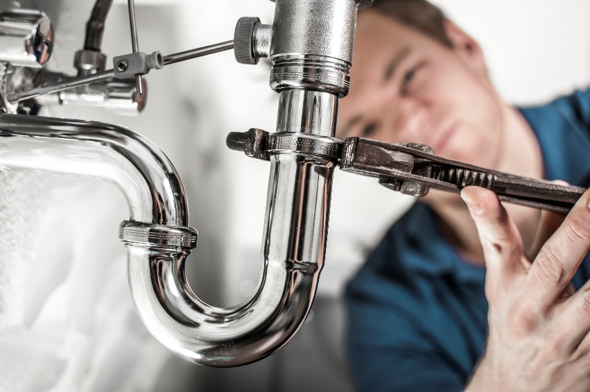 Need an Emergency Plumber ? How to Choose One Quickly?
