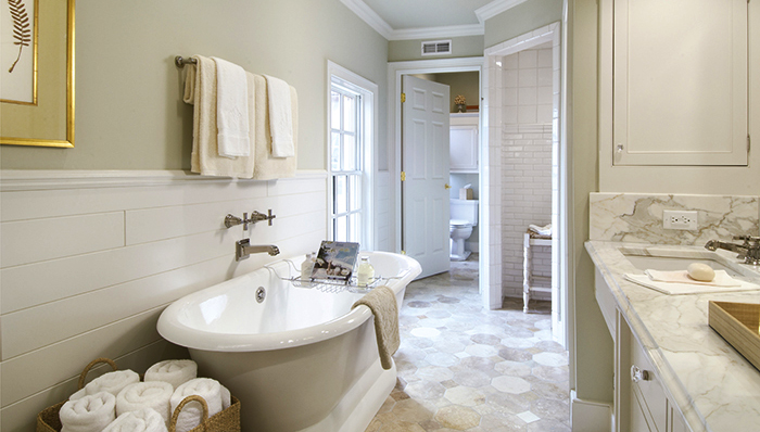 What Not To Do In Your Bathroom Remodel